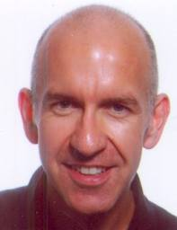 Prof. Geert Molenberghs