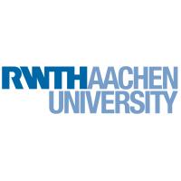 RHEINISCH-WESTFAELISCHE TECHNISCHE HOCHSCHULE AACHEN